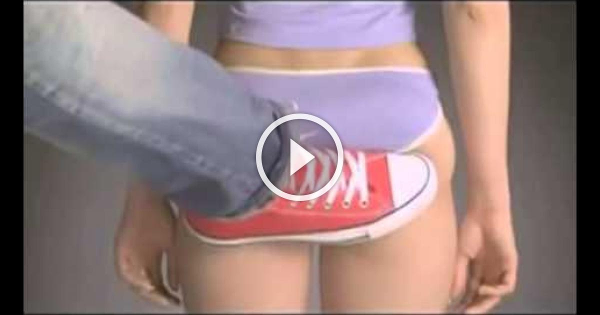 koleno-shlepok-popa